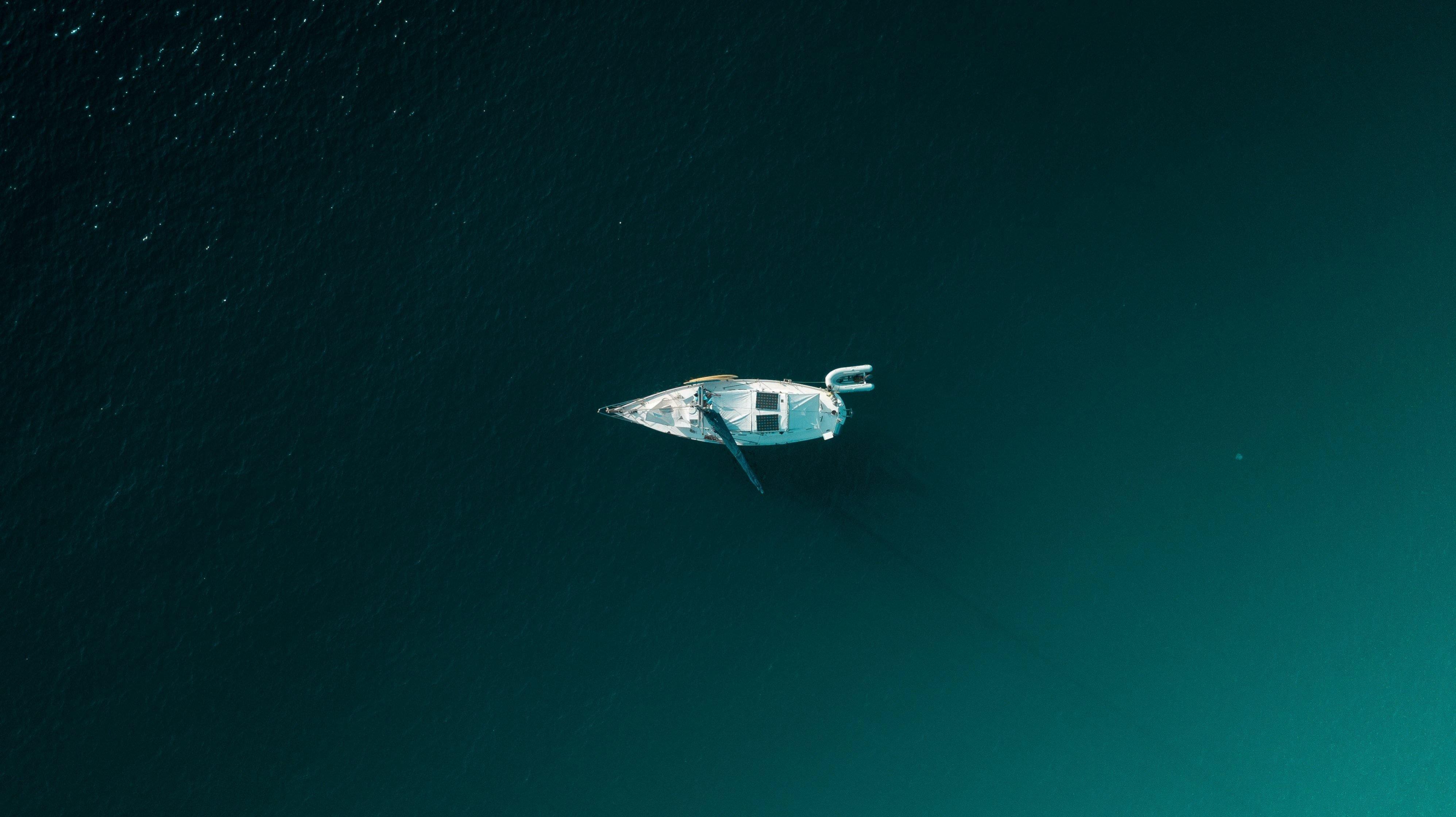 Boating in Yatala