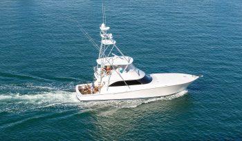 Yatala Boat